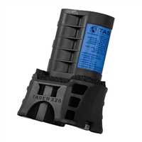 Taser X26C Battery Extended Digital Power Magazine