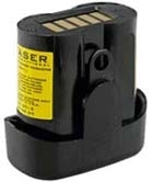 Taser C2 Battery Lithium Power Magazine