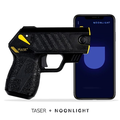 TASER Pulse Kit
