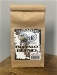 Buffalo Blend 6oz | Black Hills Coffee