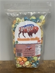 MOUNTAIN MEDLEY | Dakotas Best Gourmet Popcorn