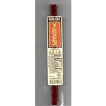 Jackalope Snack Stick 1oz  | Hunter's Reserve