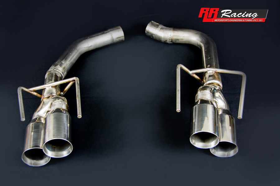 lexus is f borla complete header back exhaust system. Black Bedroom Furniture Sets. Home Design Ideas