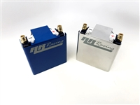 RR Racing Lithium Ion Light Weight Race Battery for Lexus IS-F