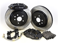 Lexus Rear Brake Kit FSL4