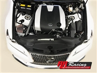 RR Racing RR430 Supercharger Kit for Lexus IS350, IS300, GS350, RC300, RC350