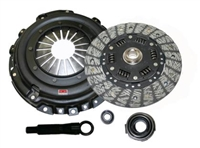 Competition Clutch Stage II