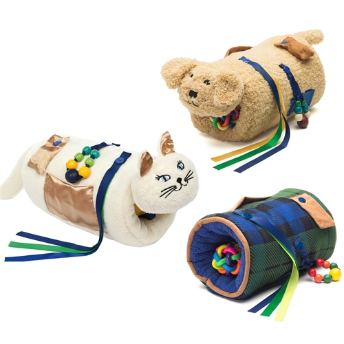 twiddles-activity-muffs