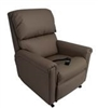 lift-chair-recliner