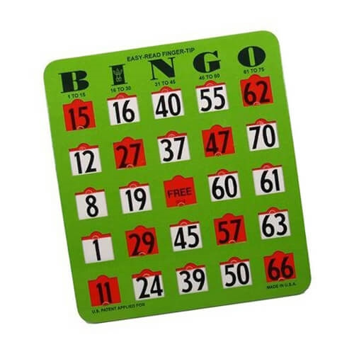 jumbo-slide-slot-bingo-cards