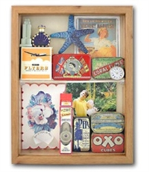 memory-boxes-by-find