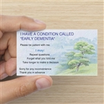 i-have-a-condition-card