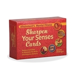 activity-cards-for-seniors