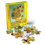 puzzles-for-dementia
