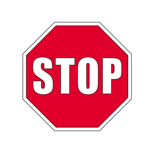 stop-sign-for-doors