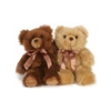 doll-therapy-teddy-bear