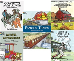 adult-coloring-books-for-seniors