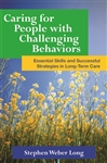 caring-for-people-with-challenging-behaviors