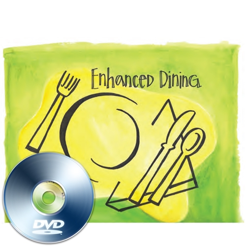 enhanced-dining-dvd