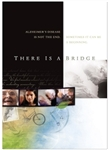 there-is-a-bridge-dvd