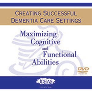 maximizing-cognitive-and-functional-abilities