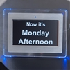 day-monitor-alzheimers-wall-clock