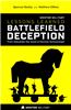 Lessons Learned: Battlefield Deception - From Alexander the Great to Norman Schwarzkopf (Book)