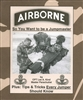 Airborne: So You Want to be Jumpmaster - Plus: Tips and Tricks Every Jumper should Know (by Lee Kind)