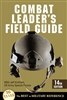 Combat Leader's Field Guide (Stackpole Books)