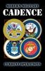 Modern Military Cadence - Current Operations (Book)