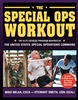 The Special Ops Workout - Mentor Military