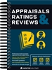 Appraisals, Ratings & Reviews for Servicemembers and Civilians