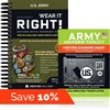 Army Uniform Bundle - Mentor Military