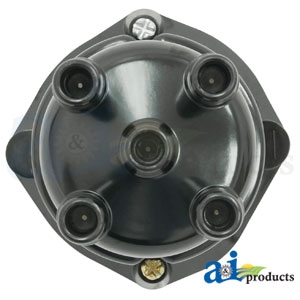 21A446, Case International Distributor Cap