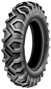 5.90 x 15 Goodyear Farm Implement