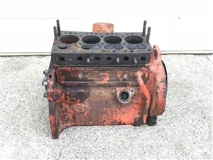 70800762, Allis-Chalmers Model G Engine Block