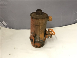 70800140, Allis-Chalmers  Air Filter Housing