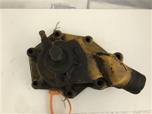 AT29618, John Deere Water Pump