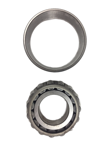 Allis-Chalmers Wheel Bearing 8000 Series Tractors