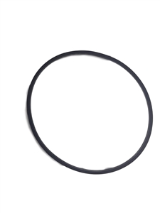 AC Power Director Filter Gasket  70258432