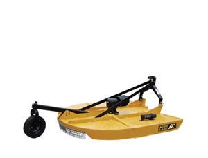 6' Heavy Duty Rotary Mower by Agri Ease