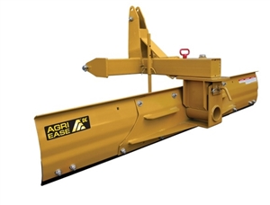 Agri Ease 7 ft HD Back Blade