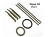 OKU STUD GUN REPAIR KIT  SMALL
