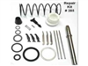 OKU STUD GUN DELUXE REPAIR KIT