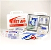 FIRST AID KIT CRUSADER