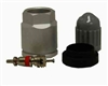 DILL REPAIR KIT FOR TPMS SCHR