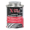 CHEMICAL CEMENT 8oz