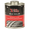 BEAD SEALER QT