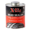 EXTRA THICK BEAD SEALER QT