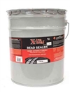 5 GAL H.D. BEAD SEALER